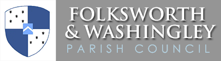 Folksworth and Washingley Parish Council